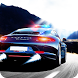 Police Officer: Robber Chase Car Driving Simulator by Creative Action 3D