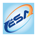 Energy Storage Assoc Events by Results Direct