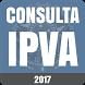 IPVA 2017 Consulta by Titanium App Development