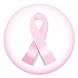 Physical Therapy Breast Cancer by SumedangSakti