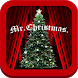 Appy Holidays by Mr.Christmas