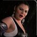 Rain Mujra Dance by Aahadi Apps 2