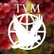 True Vine Ministries by 7 POINT APPS