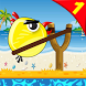 chicken knock down ???????????? by Apps Montana