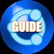 Guide SHAREit 2017 by kit kitsana