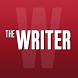 The Writer by MAZ Digital Inc.