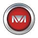 MTrack by Mega Telematics Pvt Ltd