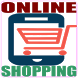 Online Shopping India by Santosh Das - Android Developer