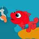 kırmızı balık şarkısı by hdarcanli