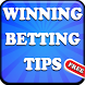 Betting Tips : Winning Tips by Mspunch