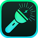 Flashlight by Apptist