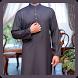 Stylish Men Kurta Dresses 2016 by BuraqApps