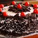 Baking Cake by CamBo Media