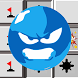 MineSweeper Classic Emoji by DragDevelop