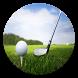Golf Swing Tips Revealed by Lizdin Enterprise