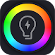 Smart Lucero Bulb by LuceroTech LLC