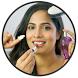 Shruti Arjun Anand - Easy Makeup Tips Videos by New-Gen Apps