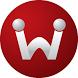 와우페이 by wowpay