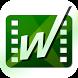 Tv series and movies guide by Janis Riekstins
