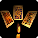 Tarot Divination for all: Lite by amQuests