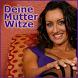 Deine Mutter Witze und Sprüche by appunction