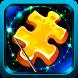 Magic Jigsaw Puzzles by ZiMAD