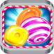 Sugar Candy Blast Mania by Dian ADF