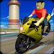 Real Moto Bike Racing by TheGaminators!