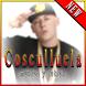 Cosculluela-23(Anuel AA)Todas musica letras ultimo by icsonglyrics