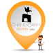 Near By Jobs : Chandigarh Jobs by Near By Jobs (INDIA)