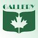 Magazines Canada - Gallery by Mechanical Pencil Media Canada