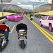 Drag Nitro Racing by Paras Games