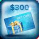 Make Money & Earn Cash App by Dialmint