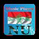 Music Player NU Nahdlatul Ulama New by RALnetID