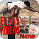 Top Funny Videos 2018