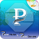 Poster Maker & Poster Designer by Tools And Photo Developer