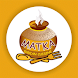 Satta Matka King by Appswiz W.I