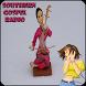 Online Radio - Southern Gospel by Online Radio Hub
