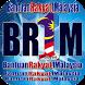 BR1M Semak Status 2017 by razanDborneo