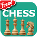 Chess Game Free by RB Apps & Games