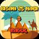 Kisah 25 Nabi dan Rasul by Tulip Interactive