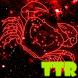 Cancer live wallpaper by TTR