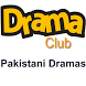 Drama Club by Penta Care