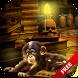 Escape Games - Magician Monkey by Escape Game Studio