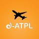 E-ATPL by Fresh CMS