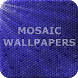 Mosaic Wallpapers by Cliff Koperski