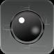 Tiny Hidden Camera Detector,spy devices detector by SazzApps