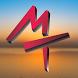 Mixxkart - Shop, Search, Advertise by Mixxkart Tech