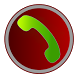call recorder -new by RBVN
