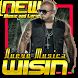 Wisin Victory 2018 Nuevo Musica Letras Mp3 by XPlayer Mp3 Mais Latino